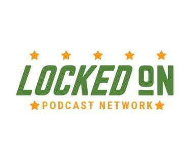 Locked On Podcast Network