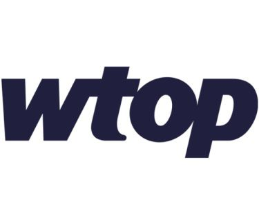 WTOP Changes News Networks, Drops CBS For ABC  | Story | insideradio com