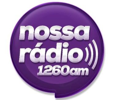 Another Boston Radio Station Changes Ownership  | Story