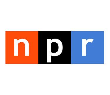 NPR375