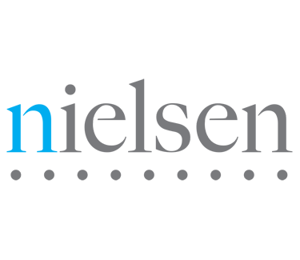 Fourth Quarter Revenues At Nielsen Up 2% As Loss Narrows.