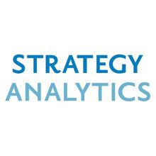 StrategyAnalytics220