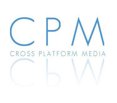 Cross Platform Media