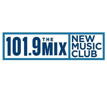 WTMX New Music Show