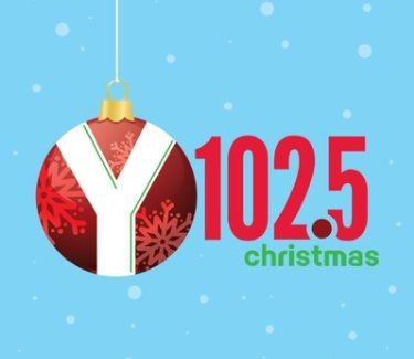Why It\'s Hard For \'New\' Christmas Songs To Break Through.   Story ...