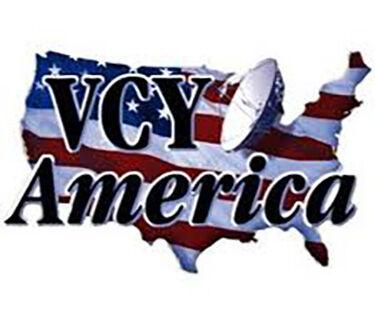 VCY America Logo 375