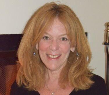 Tammy Greenberg