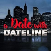 a date with dateline220