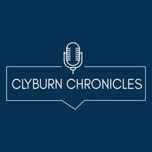 Clyburn Chronicles220