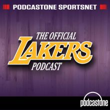 lakers podcast220