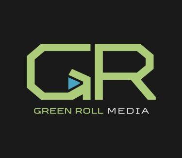 Green Roll Media