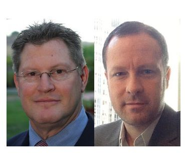 Nadel, Dunkle Gain New Posts at Total Traffic & Weather
