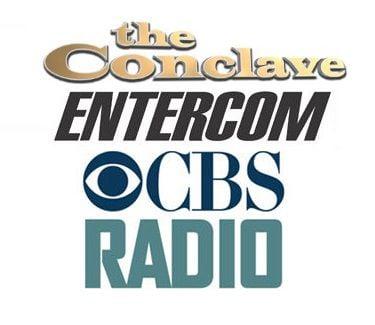 Conclave - Entercom - CBS Radio