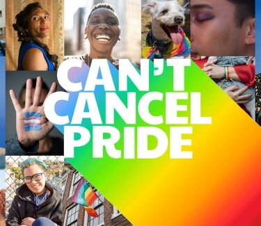 Can't Cancel Pride 375
