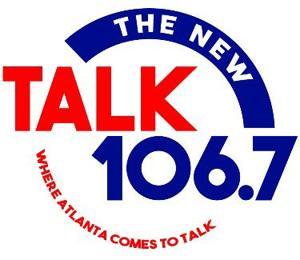 Atlanta Braves Future On Cumulus Media's WYAY Uncertain.
