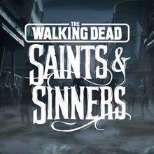 walking dead podcast220