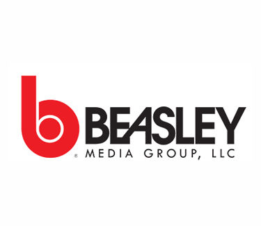 Digital And National Ad Sales Power Beasley's 2% Pro Forma Growth.