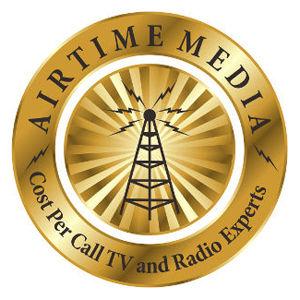 AirtimeMedia300