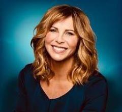 Melissa McGurren | People Moves | insideradio com