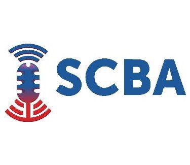 SCBA 2019