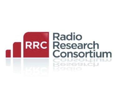 Radio Research Consortium
