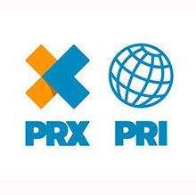PRX220