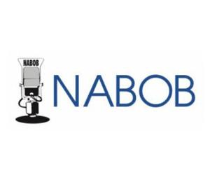 NABOB Offers 2019 Webinar Learning Series For Free To Media Industry.