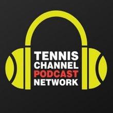 tennis channel220