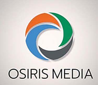 Osiris Media 375
