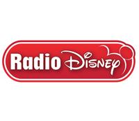 RadioDisneyNEW10.png