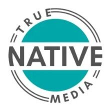 True Native Media 220