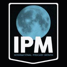 IPM220