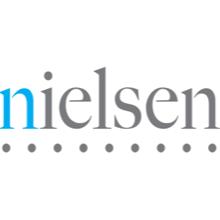 Nielsen 220