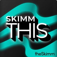 The Skimm220