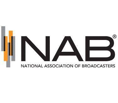 NAB logo 375