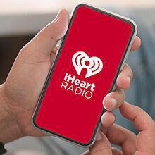 iHeartRadio image 220