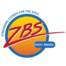 ZBS220