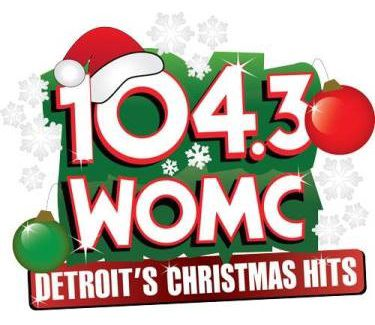 Womc Christmas Music 2020 Better Late Than Never? Detroit Gets Second Holiday Station