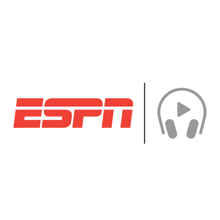 ESPN podcast logo220