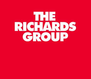 Richards Group 375