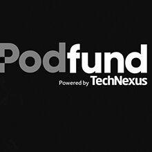 PodfundTechNexus220
