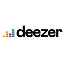 Deezer-NEW-2020
