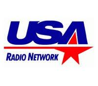 USA Radio Network