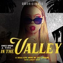 In The Valley220