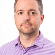 Dave Shaw