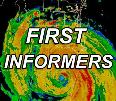 First Informers