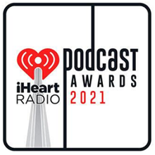 iheart awards220