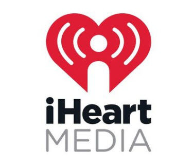 Iheartmedia Extends Forbearance Agreement With Lenders Story