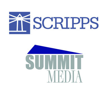 Scripps Summitt