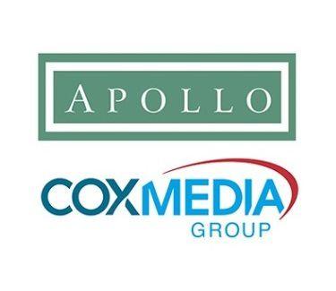 Apollo - Cox Media